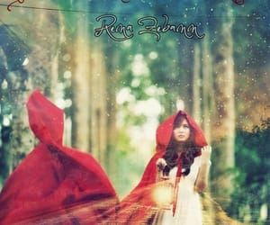 cinderella, fairy tale, and fairytales image
