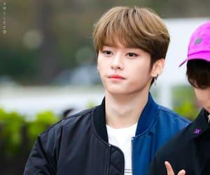 Chan, kpop, and seungmin image