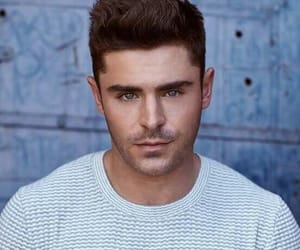 actor, boys, and zac efron image