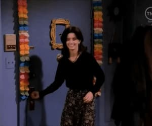 90's, fun, and ross image