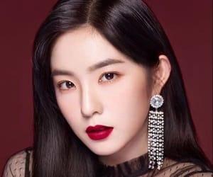 girl group, kpop, and irene image