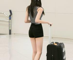 asian fashion, korean fashion, and ulzzang image