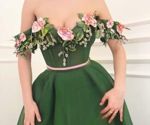 elegance, fashion models, and fashion image
