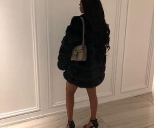 aesthetic, jacket, and beauty image
