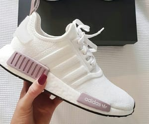 adidas, style, and girl image
