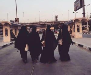Image by زهرة