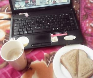 cafe, coffe, and home image