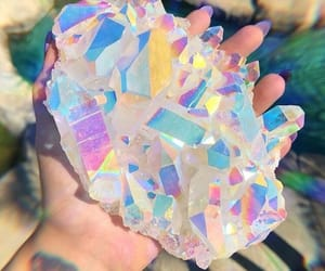 amazing, minerals, and shine image
