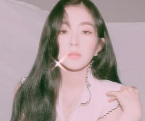 90s, kpop, and irene image