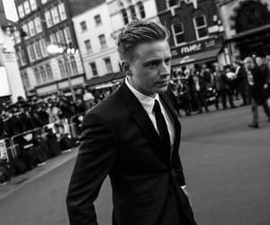 actor, Premier, and jack lowden image