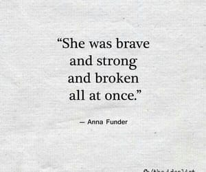 girls, quotes, and words image