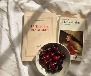 aesthetic, FRUiTS, and book image