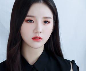 heejin, jeon heejin, and loona 1 3 image