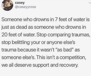 advice, helpful, and true image