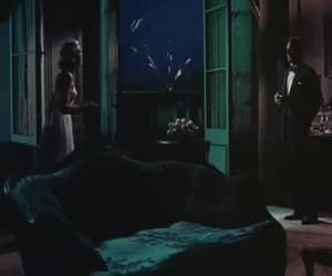 cary grant, gif, and grace kelly image