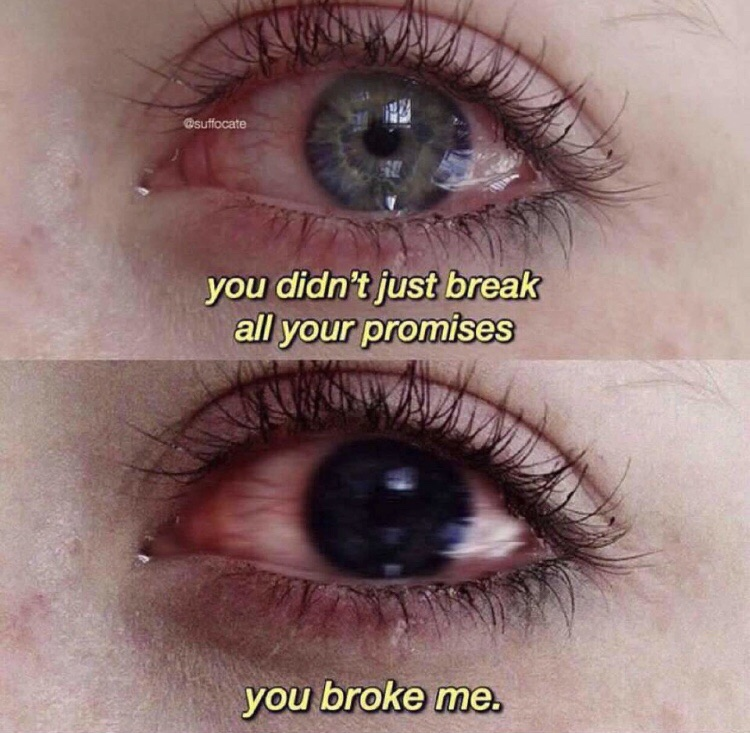 Image About Love In Never Good Enough By Aprincesshere