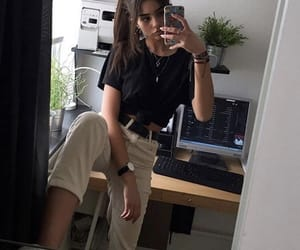 outfit goals image