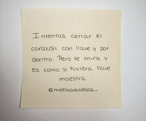 amor, poesía, and frases image