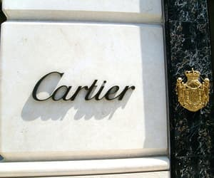 cartier, luxury, and rich image