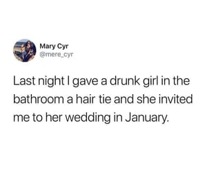 drunk, haha, and funny image