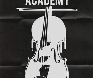 fandom and the umbrella academy image