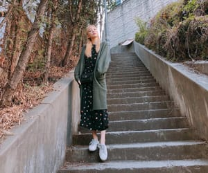 girls generation, kim taeyeon, and oh gg image