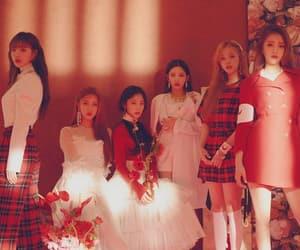 idols, kpop, and minnie image