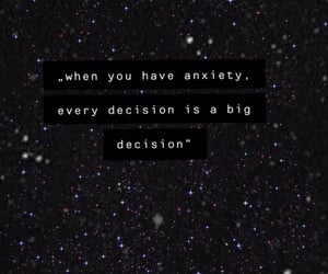 anxiety, depressed, and motivation image