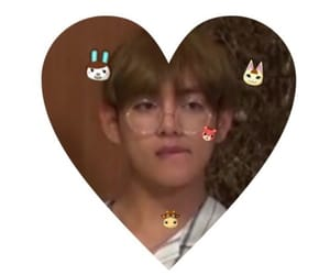 edit, icons, and kpop image