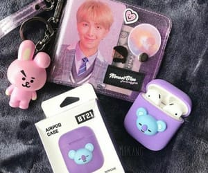 bts and merch image