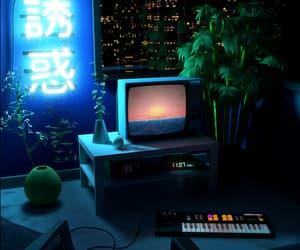 cool, gif, and japan image