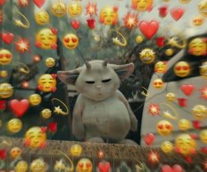 josh, ned, and memes image