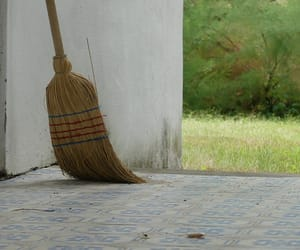 house cleaning services and maid cleaning service image