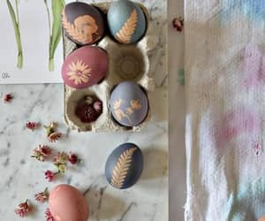 decorations, easter, and home decor image