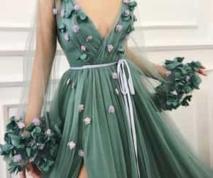 babe, vogue, and fashion image