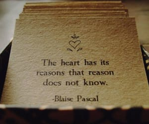 heart, quotes, and the heart image