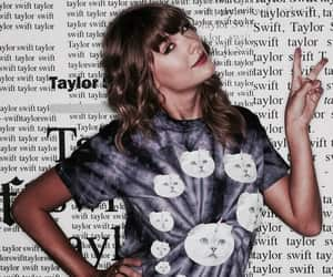 1989, blank space, and music videos image