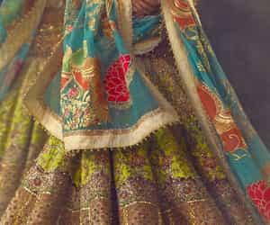 formal dresses, pakistani bridal dresses, and pakistani clothing online image