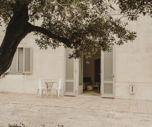 beach house and getaway image