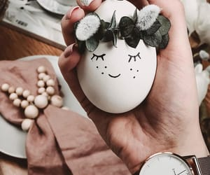 diy and easter egg image