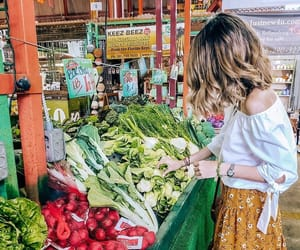Image by Yellow Green Farmers Market