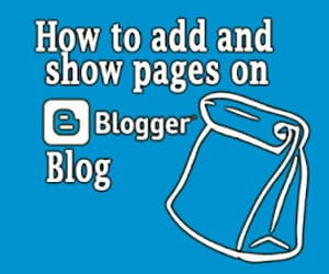 blogger help and blogspot help image