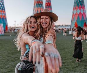 fashion and festival image