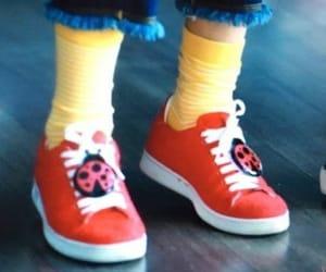 nct, renjun, and shoes image