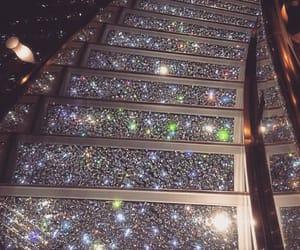 diamond stairs and luxury image