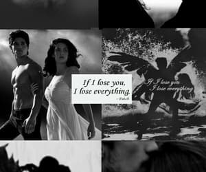 girlinthebook, booklovers, and hushhush image