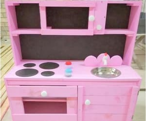 designs, furniture, and woodenpallet image