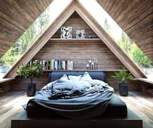 awesome, bedroom, and cozy image