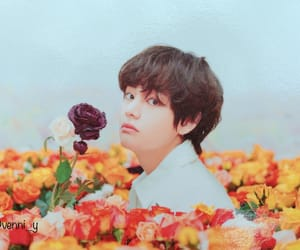 Image by 민혁 ♡
