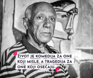 quote, citat, and love image